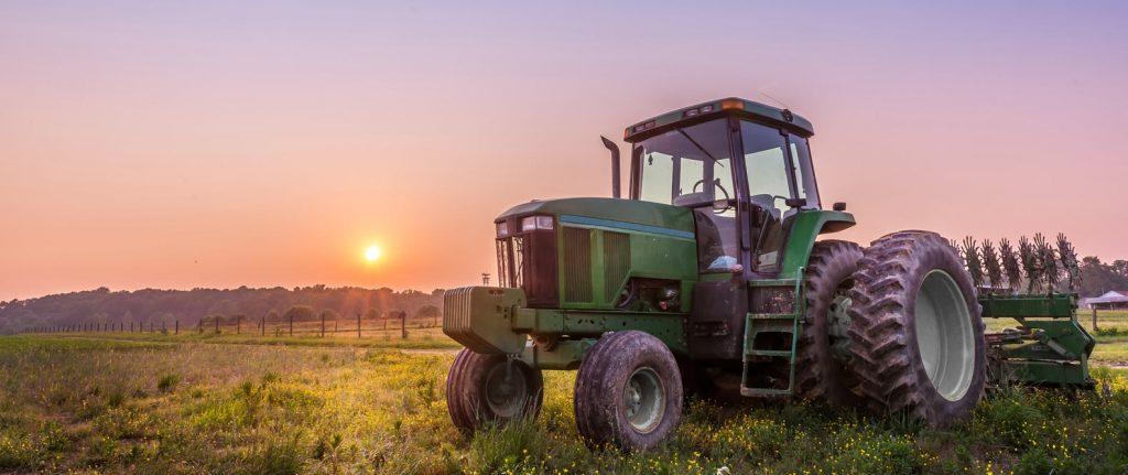 Ohio Farm Insurance