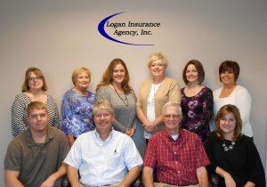logan-insurance-agency-inc
