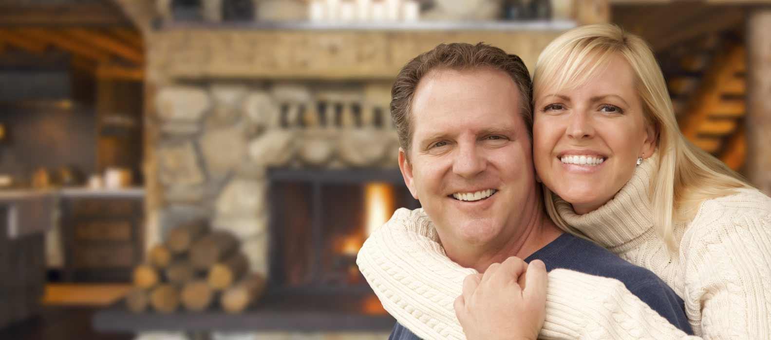 Ohio Homeowner Insurance