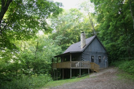 Ohio Vacation Cabin Rental Insurance