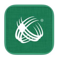 Health Insurance Apps