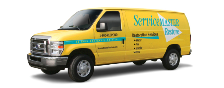Logan Ohio Restoration Services